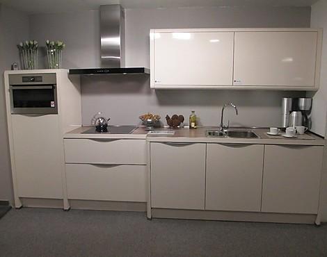 Witte Hoogglans Keuken Schoonmaken: Vergroten gebruiksgemak keuken ...