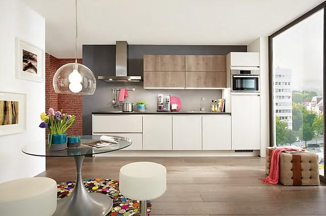 Design Keukens Utrecht : Nobilia showroomkeuken greeploos moderne design keuken