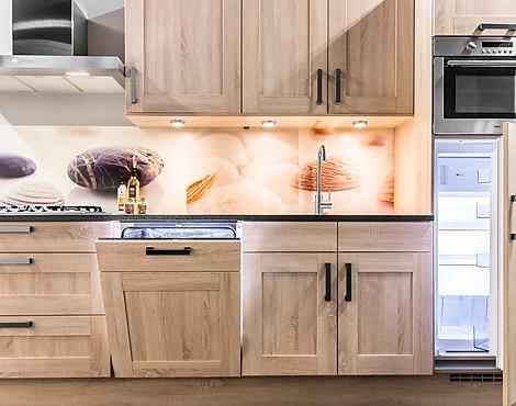 Kleine Keuken Modellen : Showroomkeukenbeurs kleine keuken en minikeuken in de uitverkoop