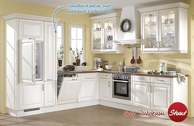 nobilia showroomkeuken landelijke hoekkeuken showroomkeuken in leeuwarden van keukenpunt leeuwarden. Black Bedroom Furniture Sets. Home Design Ideas
