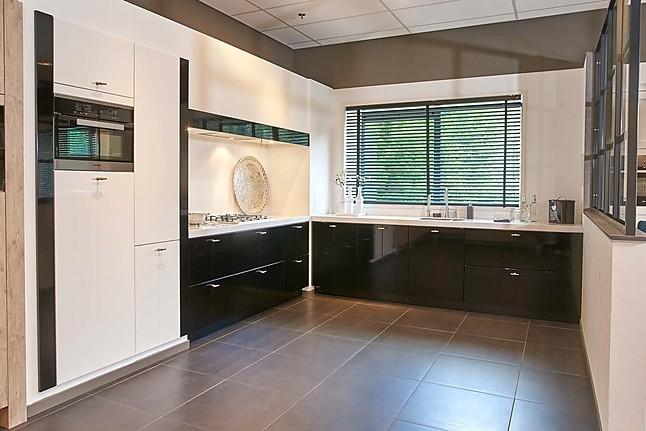 Avanti Keukens Kesteren : Overige showroomkeuken moderne keuken showroomkeuken in kesteren