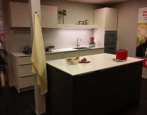 Bulthaup Keukens Aanbieding : Aanbieding bulthaup keuken vlag maken goedkoop