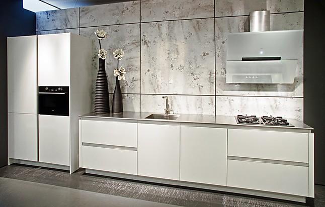 Arma Keukens Nunspeet : Overige showroomkeuken design keuken showroomkeuken in nunspeet