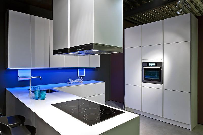 Greeploze Keukens Aanbieding : Overige showroomkeuken Greeploze keuken showroomkeuken in