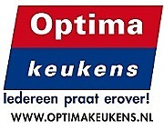 Optima Select Keukens