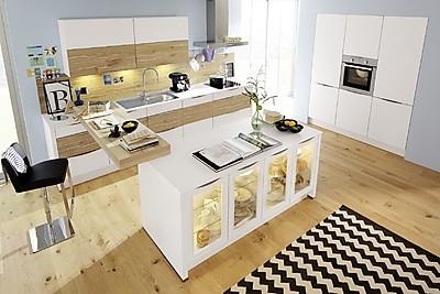 k chentreff over keukenmerk k chentreff. Black Bedroom Furniture Sets. Home Design Ideas