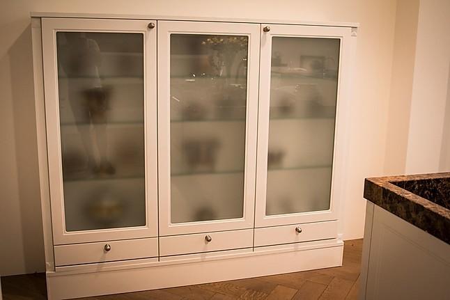 De Eetkamer Middelburg : Eetkamer arctis witte wandkast: overige möbel von küchentreff