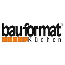 bau for mat over keukenmerk bau for mat bau for mat k chen gmbh co kg. Black Bedroom Furniture Sets. Home Design Ideas