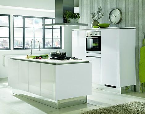 ... jan van. Greeploze design keuken keukens voor zeer lage prijzen