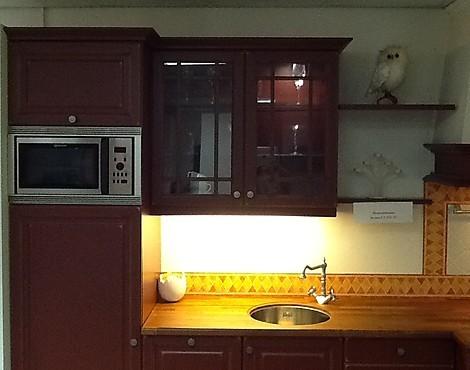 Eggersmann Keukens Prijzen : Overzicht van keukenaanbiedingen van eggersmann