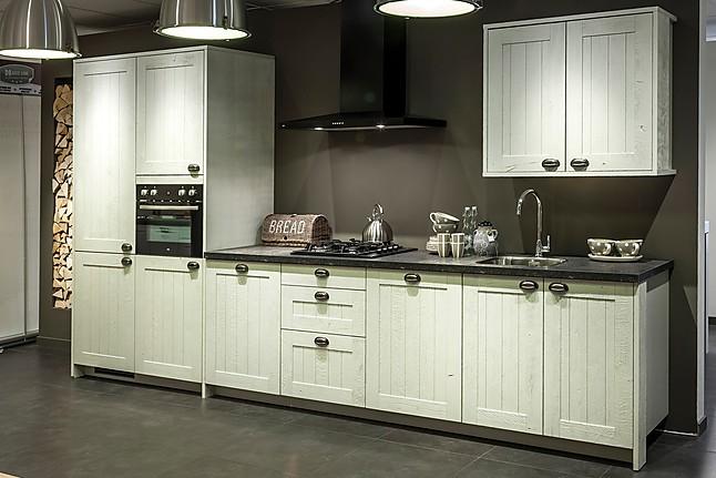 Keuken Outlet Goes : Overige showroomkeuken rechte keuken: showroomkeuken in goes van