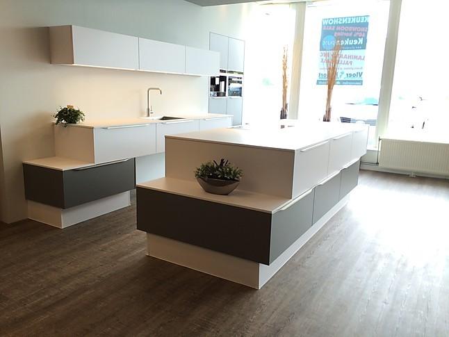moderne bruynzeel keuken atlas greeploos beste
