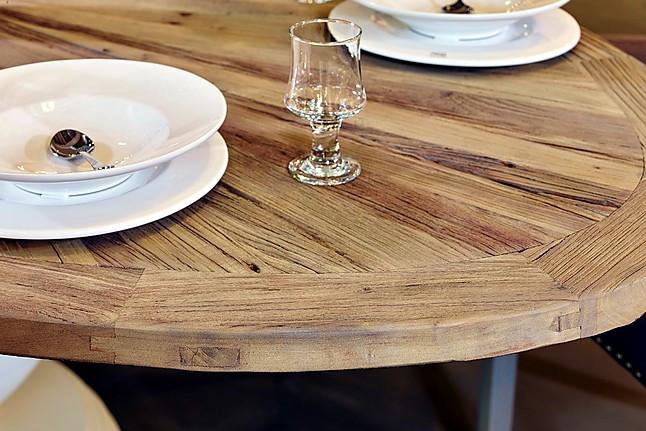 eettafels tafel eetkamertafel ovaal overige m bel von. Black Bedroom Furniture Sets. Home Design Ideas