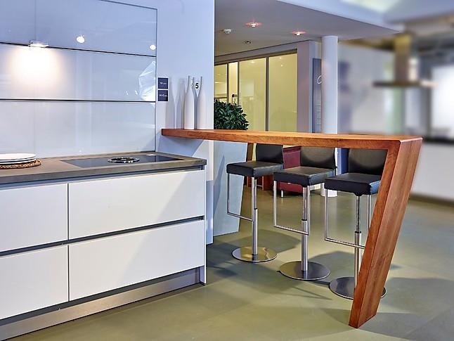 Overige showroomkeuken mooie next125 keuken showroomkeuken in nordhorn van k chenland ekelhoff - Prijzen bulthaup b ...