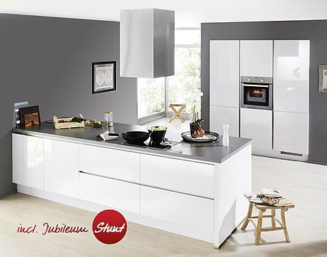 Nl.loanski.com  Greeploze Witte Keuken Met Kookeiland