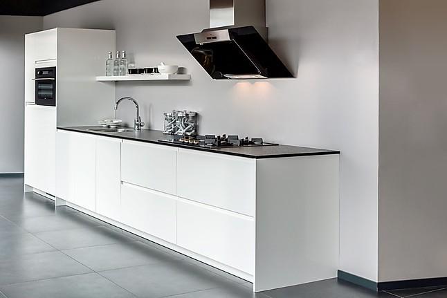 Keur Keukens Haarlem : Overige showroomkeuken moderne keuken showroomkeuken in haarlem