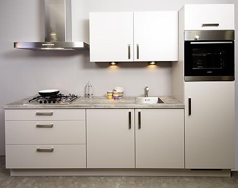 Showroomkeukenbeurs kleine keuken en minikeuken in de uitverkoop - Kleine aangepaste keuken ...