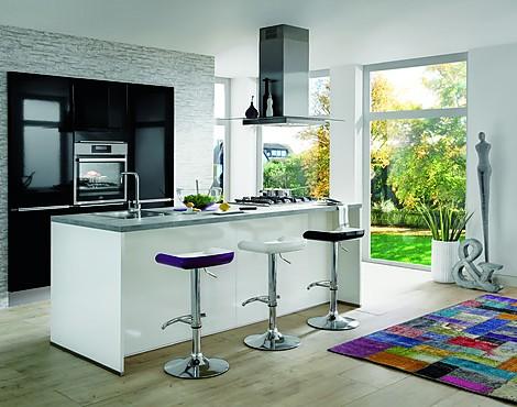 showroomkeukenbeurs: uitverkoop: luxe keuken als showroomkeuken, Deco ideeën