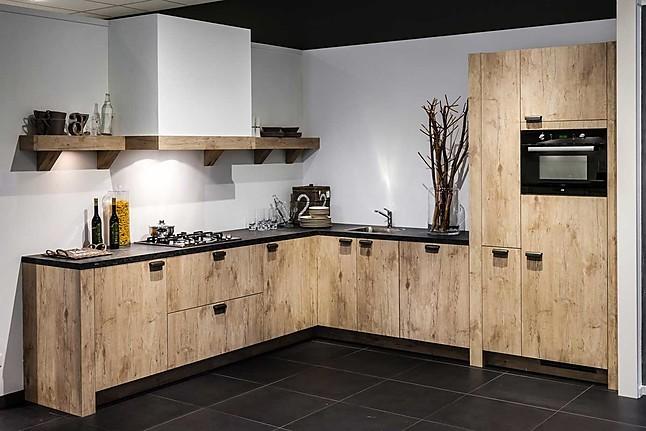Overige Showroomkeuken Landelijke Keuken Showroomkeuken In Kesteren Van Avanti Keukens B V