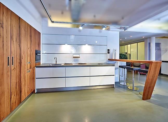 Next125 Keuken Prijzen : Overige showroomkeuken mooie next keuken showroomkeuken in