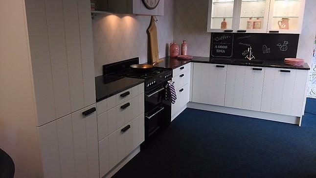 Schuller Keukens Prijslijst : Alno keukens prijslijst cheap nieuwe indeling bunschoten with
