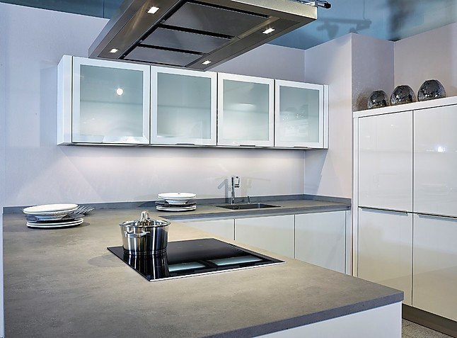 Eggersmann Keukens Prijzen : Prijs eggersmann keuken 28 images eggersmann keukens prijzen