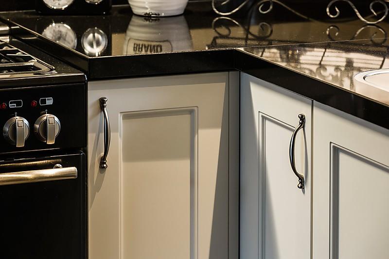 Keuken Voor Weinig : Heel veel keuken voor weinig geldu d küche door jeanine en hendrik