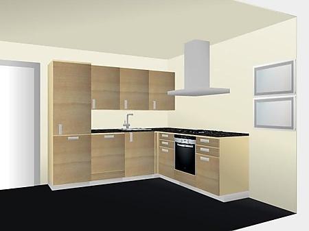 Keukenplanner opgeslagen ontwerp uit de online for Keuken planner