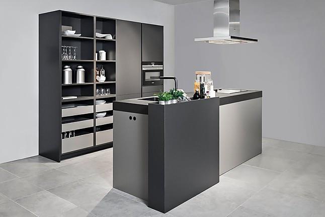 Keur Keukens Haarlem : Overige showroomkeuken siematic keuken showroomkeuken in haarlem