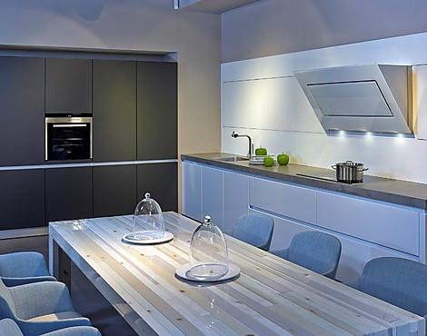 Contur Keukens Kwaliteit : Overzicht van keukenaanbiedingen van schüller