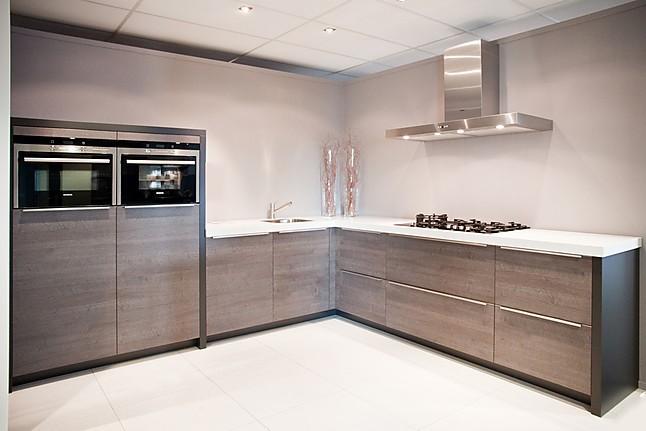 Avanti Keukens Kesteren : Overige showroomkeuken design keuken showroomkeuken in kesteren