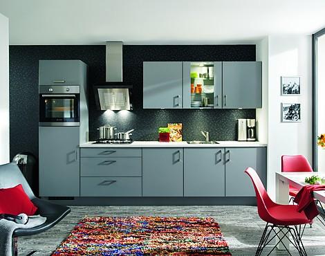 Luxe keuken. top luxe keukens op maat with luxe keuken. trendy