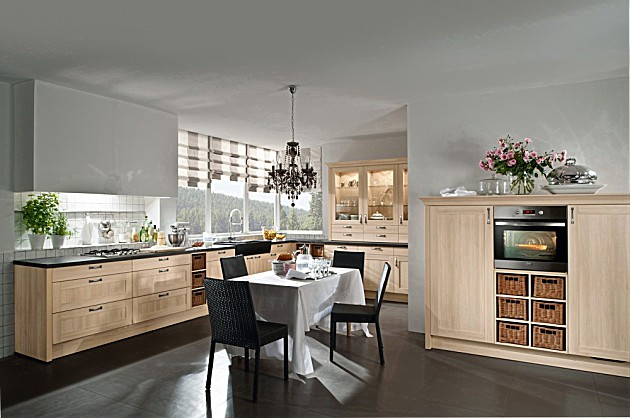 Ikea keuken l vorm – atumre.com