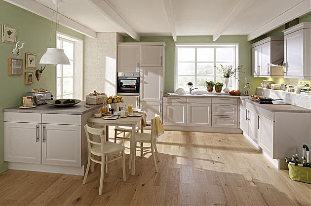 Inspiratie keukenfoto 39 s in de keukengalerie pagina 26 - Moderne chalet keuken ...