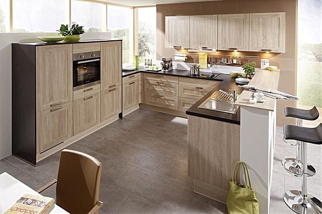 inspiratie keukenfoto 39 s in de keukengalerie pagina 20. Black Bedroom Furniture Sets. Home Design Ideas