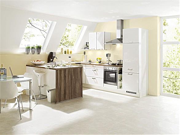 K chentreff keukenfoto 39 s in de keukengalerie pagina 2 - Kleine keukenstudio ...