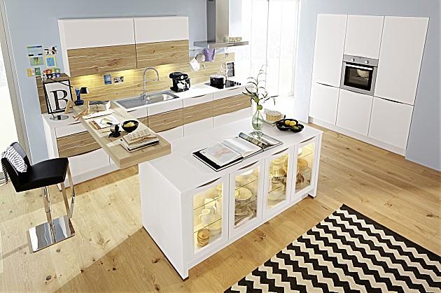 Inspiratie keukenfoto 39 s in de keukengalerie pagina 3 - In het midden eiland keuken ...
