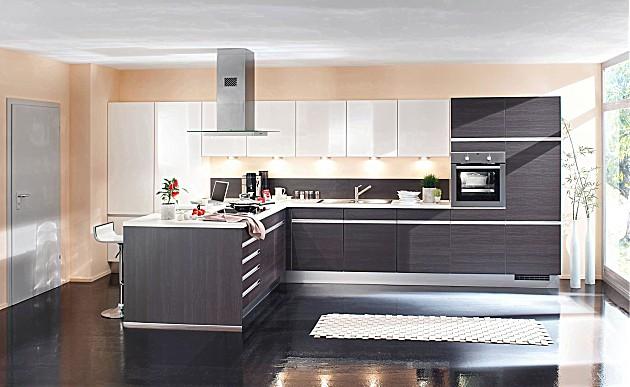 Küche Magnolia war schöne stil für ihr haus ideen