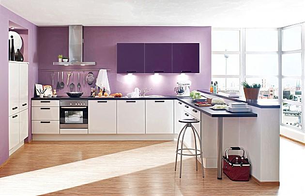 küche wandabdeckung inspiratie keukenfoto 39 s in de keukengalerie