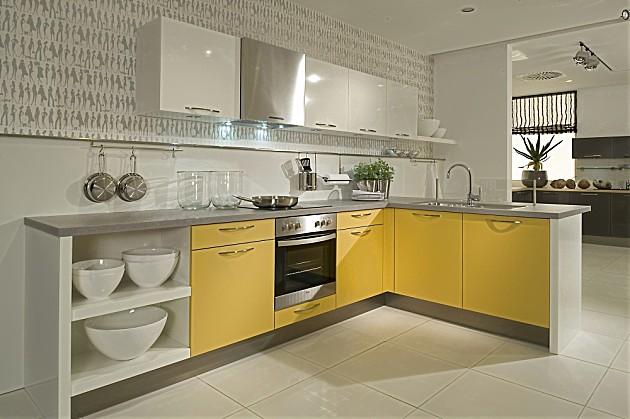 Inspiratie keukenfoto 39 s in de keukengalerie pagina 19 - Keuken in lengte ...