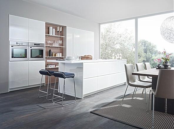 leicht keukens keukenfoto 39 s in de keukengalerie. Black Bedroom Furniture Sets. Home Design Ideas