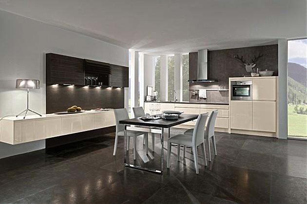 Keuken Schiereiland Afmetingen : Moderne Keuken Met Schiereiland : Moderne Keukens Bruynzeel Keukens