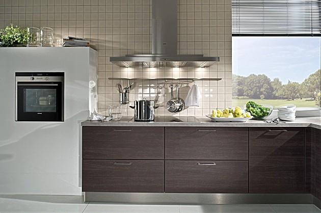 Keuken Olijfgroen : Inspiratie: keukenfoto's in de keukengalerie (pagina 18)