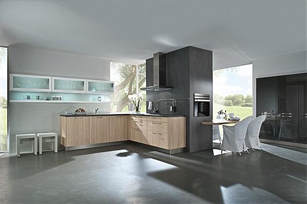 Inspiratie keukenfoto 39 s in de keukengalerie pagina 22 - Kleine keuken open ruimte ...