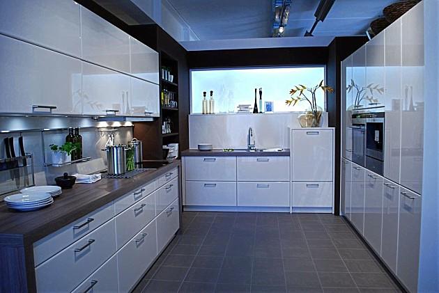 Sch 252 ller keukens keukenfoto s in de keukengalerie