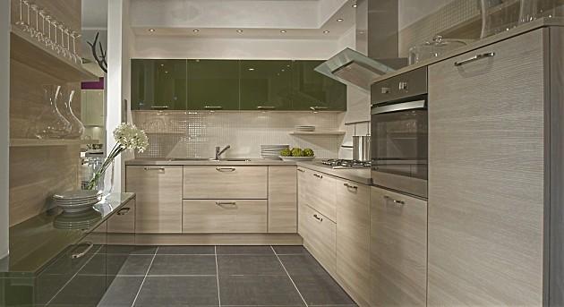 Keuken Schilderen Inspiratie : Inspiratie: keukenfoto's in de keukengalerie (pagina 18)