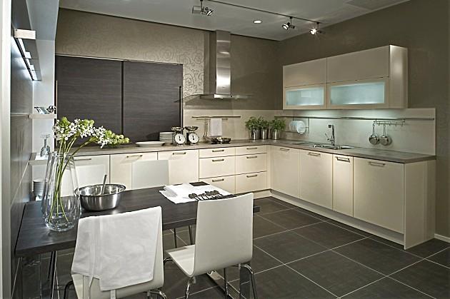 Wit marmeren keukenblad: bianco carrara wit marmeren tafelbladen ...