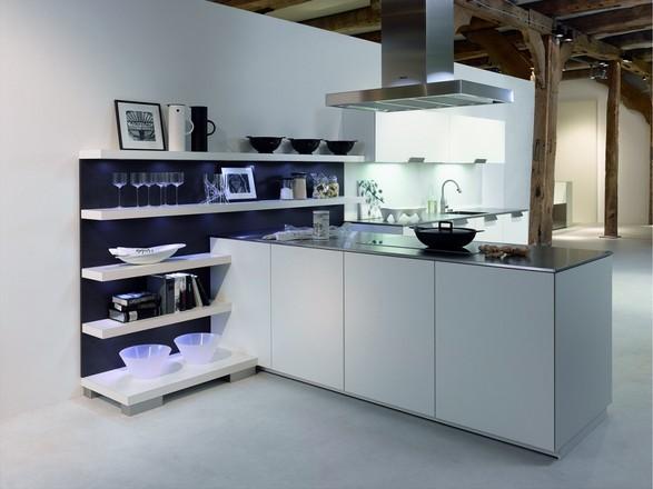 Landelijke Keuken Domus : Inspiratie: keukenfotos in de keukengalerie ...