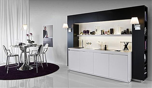 witte keuken onderkast keukenkasten voor inbouwapparatuur, Meubels Ideeën