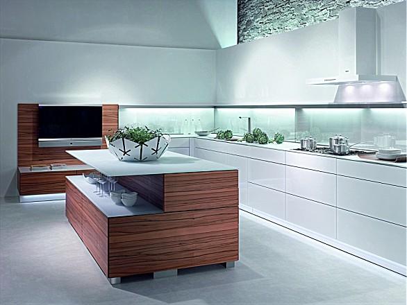 warendorf keukenfoto 39 s in de keukengalerie. Black Bedroom Furniture Sets. Home Design Ideas